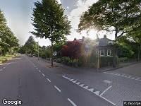 Aangevraagde omgevingsvergunning: Diverse locaties gemeente Tiel, kappen bomen diverse locaties