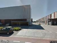 Bekendmaking Provincie Utrecht, Wabo, bekendmaking definitieve besluit ambtshalve wijziging van de vergunning Jacomij Electronics Recycling B.V., ten behoeve van de locatie Molenvliet 25 in Wijk bij Duurstede