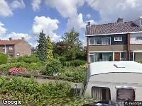 Aanvraag Omgevingsvergunning, uitbreiden woning Westenholterweg 18 (zaaknummer: 12029-2019)