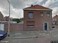 Bekendmaking Tilburg, ingekomen aanvraag voor een omgevingsvergunning Z-HZ_WABO-2019-00670 Oscar Leeuwstraat 1 te Tilburg, verplaatsen van een meterkast, 13februari2019