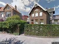 Bekendmaking Omgevingsvergunning aangevraagd: Delft   dakopbouw en dakkapel plaatsen   Heemskerkstraat 2
