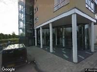 Bekendmaking Aanvraag omgevingsvergunning, plaatsen van een windscherm, Juweellaan 716, 2719 SX, Zoetermeer
