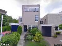 Bekendmaking Aanvraag omgevingsvergunning, vervangen van een brug, Veronagroen, nabij nummer 13, 2718GK, Zoetermeer