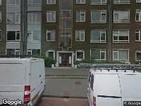 Bekendmaking Omgevingsvergunning - Aangevraagd, Veenendaalkade 640 te Den Haag