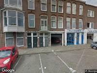 Bekendmaking Omgevingsvergunning - Verlengen behandeltermijn regulier, Loosduinseweg 889 te Den Haag