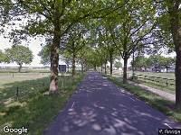 Verlengen beslistermijn aanvraag omgevingsvergunning Dijkstraat 56 te Asten