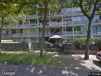 Omgevingsvergunning verleend regulier: Delft | kap: 10 bomen wegens slechte gezondheid | Beethovenlaan 1