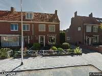 Bekendmaking Tilburg, toegekend aanvraag voor een omgevingsvergunning Z-HZ_WABO-2019-00310 Arendlaan 8 te Tilburg, plaatsen van een dakkapel (legalisatie), verzonden 19februari2019.