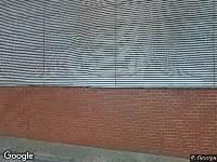 Ontvangen aanvraag om een omgevingsvergunning- Nijmeegseweg 24 te Venlo