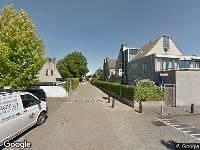 Aanvraag omgevingsvergunning, oprichten garage, Prins Hendrikweg 14, 3962 EL, Wijk bij Duurstede