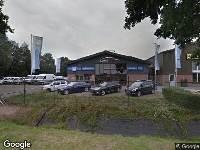 Bekendmaking Verleende omgevingsvergunning reguliere procedure, Briellaerdseweg 44 Barneveld, bouwen loods