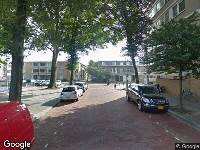 Bekendmaking Omgevingsvergunning - Aangevraagd, verspreid over het stadsdeel te Den Haag