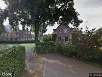 Verleende omgevingsvergunning reguliere procedure, Kweekweg 6 Barneveld, kappen boom