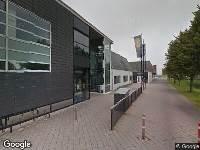 Aanvraag omgevingsvergunning Stengeplein 4 Heinkenszand