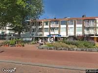 Bekendmaking Verleende standplaatsvergunning: Lange Nieuwstraat ter hoogte van nr. 775 te IJmuiden, verkoop oliebollen