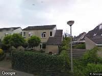 Bekendmaking Gemeente Deventer - Verkeersbesluit tot het instellen van een parkeerplaats met als specifiek doel het opladen van elektrische voertuigen in de Paalakker nabij nummer 2 in de gemeente Deventer - Paala