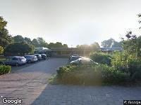 KENNISGEVING WET NATUURBESCHERMING, Gemeente Grave, Essinklaan 1, 5361 JT te Grave, Z/084589