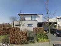 Bekendmaking intrekking watervergunning Waterschap Limburg voor het varen op de Roer en Hambeek te Roermond