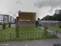 Aanvraag Omgevingsvergunning, kappen 4 bomen Gombertstraat / Griegstraat (zaaknummer: 12284-2019)