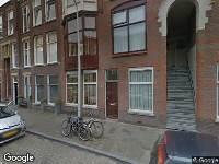 Omgevingsvergunning - Aangevraagd, Acaciastraat 88 te Den Haag