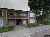 Bekendmaking Afgehandelde omgevingsvergunning, het uitvoeren van onderhoud en het vernieuwen van de voordeuren, Nolenslaan 1 te Utrecht,  HZ_WABO-18-35716
