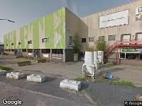 Binderskampweg 24 te Nijmegen: graven en boren t.b.v. aanleggen MS kabels - omgevingsvergunning - Aanvraag ontvangen