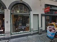 Besluit Omgevingsvergunning regulier: Beukerstraat 29, Zutphen