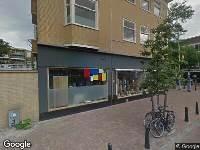 Omgevingsvergunning - Aangevraagd, Fahrenheitstraat 494 te Den Haag