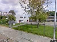 Bekendmaking Afgehandelde omgevingsvergunning, het uitbreiden van een school, Slotlaan 37 te Utrecht,  HZ_WABO-18-42040