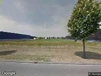 Bekendmaking Kennisgeving ontvangst aanvraag omgevingsvergunning Doornhoek 3935 te Veghel