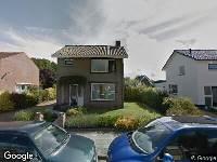 Verleende omgevingsvergunning (activiteit bouwen) - Ouddorp, Kelderdijk 17: het realiseren van een carport, verzenddatum: 15/02/19, referentienummer: Z/18/154350