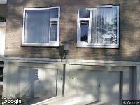 Omgevingsvergunning - Aangevraagd, Segbroeklaan 254 te Den Haag