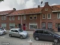 Bekendmaking Tilburg, toegekend intrekken omgevingsvergunning Z-HZ_INT-2019-00166 Kruisvaardersstraat 69 te Tilburg, interne verbouwing, verzonden 22februari2019