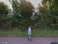 Ontvangen aanvraag omgevingsvergunning (activiteit bouwen) -Ouddorp, Noordzeepark-Mosselbank 31: plaatsen luifel, ontvangstdatum: 15/02/19, referentienummer: Z/19/155596