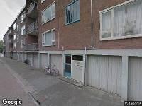 Gemeente Zwolle – Kennisgeving huisnummerbesluit Van Ummenstraat 2-28, Radewijnstraat 19-29 Regelandisstraat 1-41