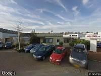 Bekendmaking Coevorden - Einsteinweg 18: in verband met de uitbreiding van een autobedrijf met demontage en opslag van autowrakken