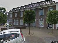 Bekendmaking Gemeente Heerenveen Melding bodemsanering