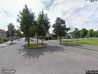 Bekendmaking Tilburg, ingekomen aanvraag voor een omgevingsvergunning Z-HZ_WABO-2019-00370 Hoge Witsiestraat te Tilburg, kappen van 4 bomen, 29januari2019