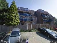 Bekendmaking Tweede Reitse Dreef 14, 5233 JD, 's-Hertogenbosch, het verwijderen van asbest uit een woning - bouwbesluit -