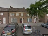 Burgs Godschalxstr 68, 5236 AC, 's-Hertogenbosch, het verwijderen van asbest - bouwbesluit -