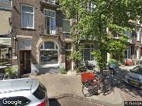 Bekendmaking Aanvraag onttrekkingsvergunning voor het vormen van een woonruimte naar meerdere woonruimten Johannes Vermeerstraat 52