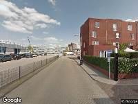 Bekendmaking Gemeente Zwolle – Kennisgeving huisnummerbesluit Veemarkt 7T-1