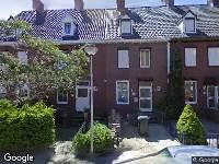 Bekendmaking Gemeente Heerlen – aanvraag omgevingsvergunning: het plaatsen van zonnepanelen aan Pelikaanstraat 17 te Heerlen