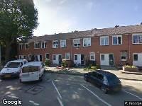 Bekendmaking Gemeente Heerlen – kennisgeving ingediende sloopmelding: het saneren van asbest aan Bautscherweg 144 te Heerlen