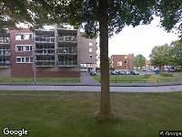 Bekendmaking Diverse lokaties Hoogezand Verleende omgevingsvergunning (reguliere procedure) Z2019-00000909