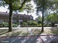 Gemeente Heerlen - weigering Omgevingsvergunning na reguliere procedure: het aanleggen van een inrit aan Bruinkoolweg 6 te Heerlen