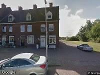 Gemeente Heerlen – aanvraag omgevingsvergunning: het plaatsen van zonnepanelen aan Vrijheerenberg 67 te Heerlen
