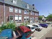Gemeente Heerlen – aanvraag omgevingsvergunning: het plaatsen van zonnepanelen aan Hermelijnstraat 10 te Heerlen