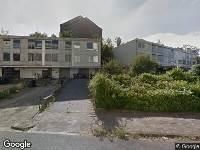Bekendmaking Gemeente Heerlen - kennisgeving verlenging beslistermijn: het bouwen van een kelder en het vergroten van een dakterras aan Navolaan 54 te Heerlen