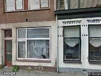 Bekendmaking Haarlem, verleende omgevingsvergunning Rollandstraat 71, 2019-00294, herstellen fundering, verzonden 28 januari 2019